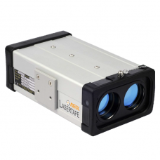 Riegl Distânciometro a LaserLD05e-A10