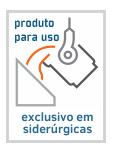 SOLUÇÕES em indústrias siderúrgicas (1)