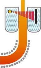 Sistema de Medição de Nível em Molde de Lingotamento Contínuo Berthold LB 452 e GAMMAcast