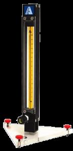 rotametros-aalborg-S