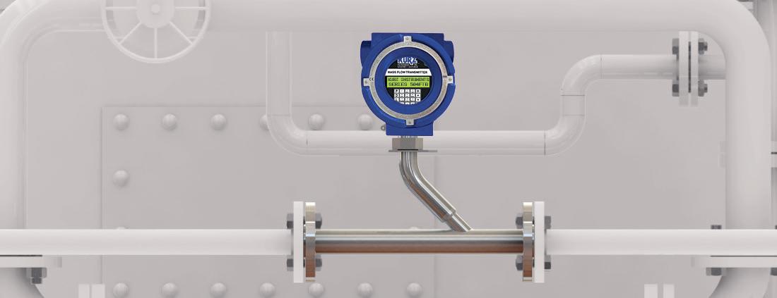 kurz-504ftb-medidor-vazao-massica-termal-gases