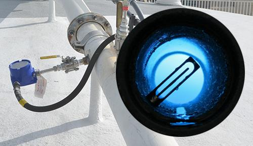 medidor-massico-kurz-454-wgf-ftb-gases-umidos-aplicação-6
