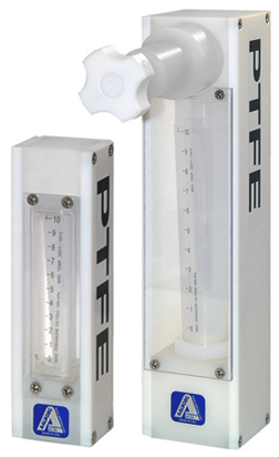 rotametros-aalborg-L-corrosivos