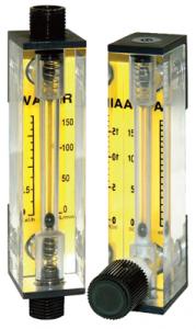 rotametros-aalborg-acrilicos-A