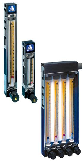rotametros-aalborg-t-tx