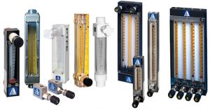 rotametros-produtos-geral-2
