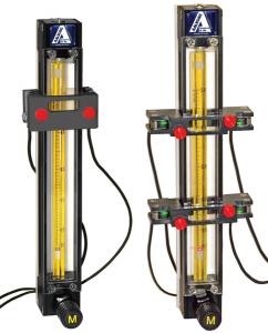 sensor-ótico-rotametro-aalborg