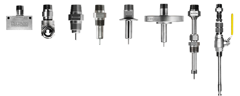 sensores-chave-fluxo-termica-delta-m-FS4200