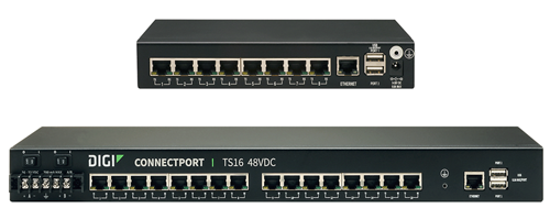 digi-connectport-ts-8-16-site