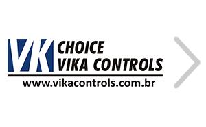 vikacontrols1-logo-quemsomos