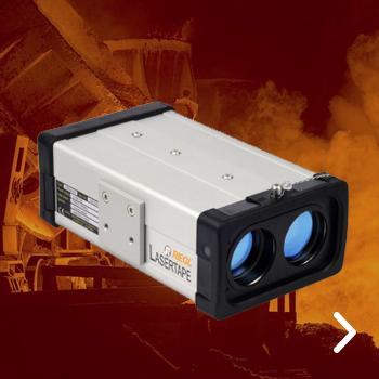 siderurgia-aciaria-automação-de-ponte-distancia-laser-posicionamento2