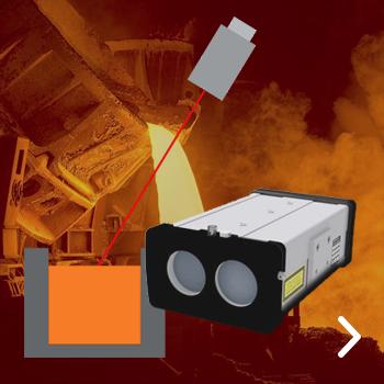 siderurgia-aciaria-medição-nivel-aço-laser2