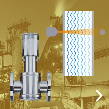 siderurgia-alto-forno-medição-concentração-solidos-floculante