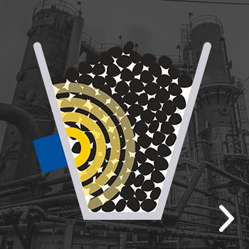 siderurgia-coqueria-berthold-lb-350-umidade-carvão-coque2