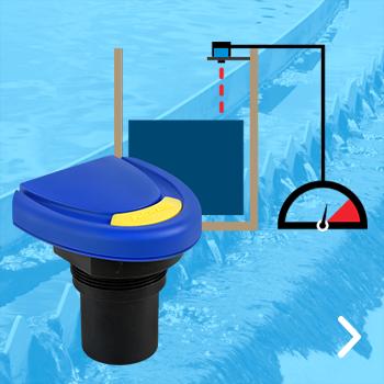 siderurgia-echosonic-nivel-de-agua-tanque