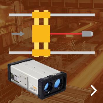 siderurgia-laminação-automação-de-ponte-distancia-laser-posicionamento2b