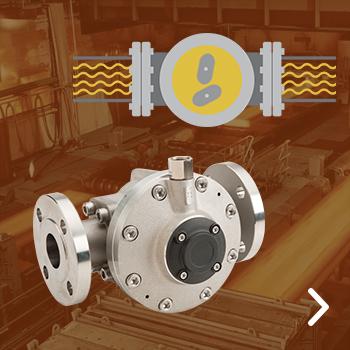 siderurgia-laminação-vazao-oleo-mancais