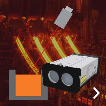 siderurgia-lingotamento-medição-nivel-aço-laser2