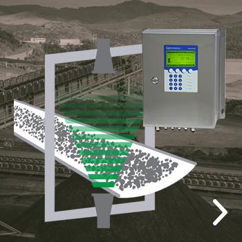 siderurgia-patios-medição-de-umidade-berthold-lb-350-3