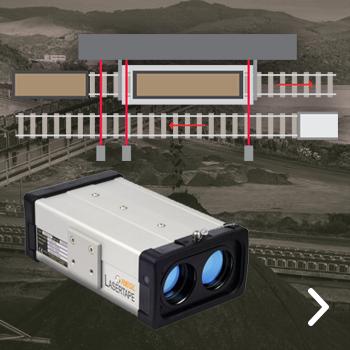 siderurgia-patios-posicionamento-vagões-virador2b