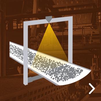 siderurgia-sinterização_vazão-de-sólidos-lb-472-2