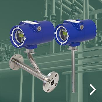 siderurgia-utilidades-medição-vazão-de-ar-comprido-kurz