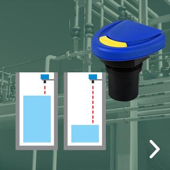 siderurgia-utilidades-nivel-agua-reservatorio-flowline-echosonic