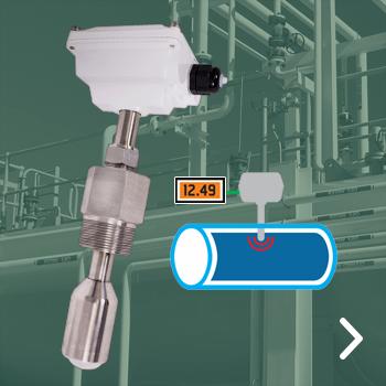 siderurgia-utilidades_medição-de-vazão-de-água