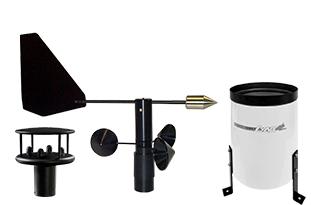 anemometro-pluviometro-novalynx-alimentação