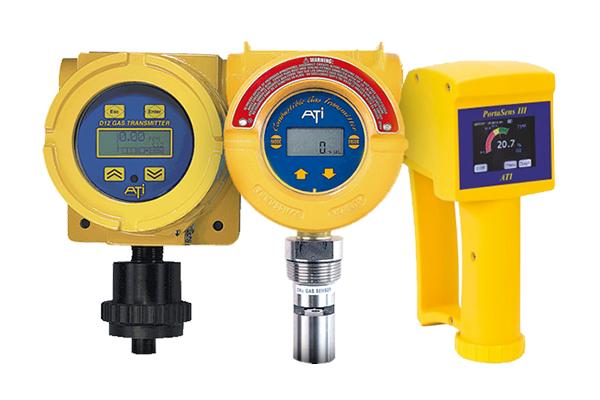 ensino-pesquisa-detecção-gases-ati