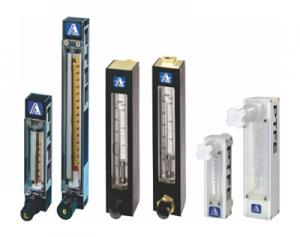 ensino-pesquisa-rotametros-gas-liquidos