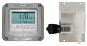 monitor-ph-cloro-residual-alimentos-analitica-q46h