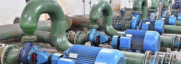 aplicação-proteção-detecção-fluido-de-bomba-clearline-ametek