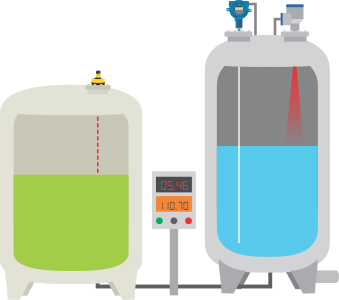 desenhos-nivel-continua-medidores-quimica