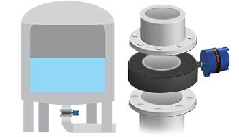 desenhos-nivel-proteção-bombas-clearline