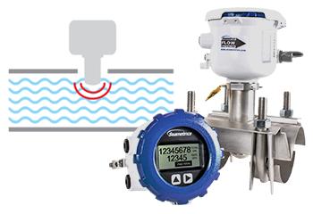industria-quimica-vazao-liquidos-1