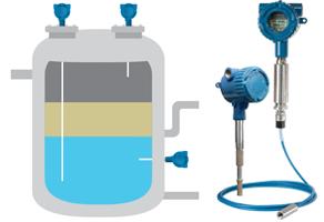 medidores-nivel-interface-separação-oleo-agua