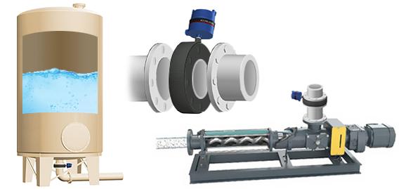 montagem-proteção-bomba-chave-de-fluxo-clearline-4