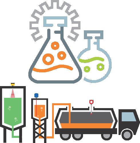 soluções-quimica-medição-controle-vika-3