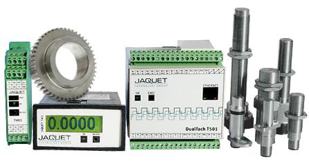 medição-velocidade-proteção-tacometro-sensor-turbinas-2