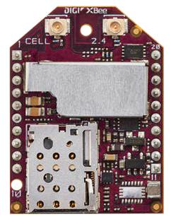 Digi-XBee3-Cellular-LTE-Cat-M-e-NB-IoT