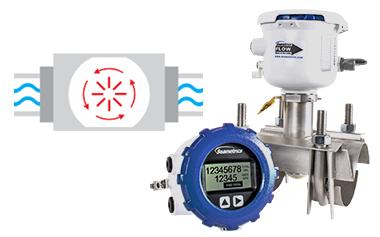 industria-metalurgia-medidor-vazao-consumo-agua