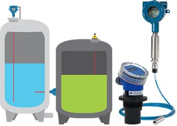 industria-metalurgia-medidores-nivel-liquidos